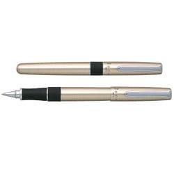 ズーム505bc 油性ボールペン 黒インク0.7mm