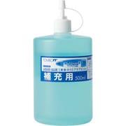 PR-WT 液体のり アクアピット補充用