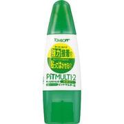 PT-MT 液体のり ピットマルチ2
