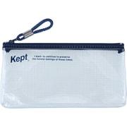 KPF502K [Kept ペンケース]