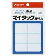 ML-2 [マイタックラベル]