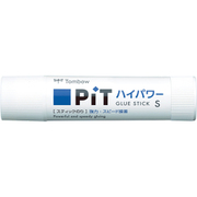 PT-TP スティックのり ピツト ハイパワ-T
