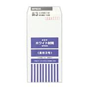 WP600 [ホワイト100 長3 P]