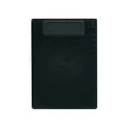 CB-500-BK [クリップボードA6-E黒]