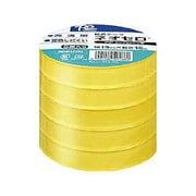 R2T-1515-5 [ネオセロ 粘着テープ 5巻パック]