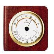 9CZ094-006 TM148 [温湿度計]
