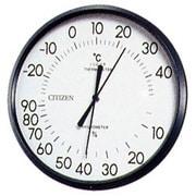 9CZ013-003 TM42-1 [温湿度計]