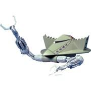 MA-05 ビグロ [1/550 機動戦士ガンダム 2020年4月再生産]