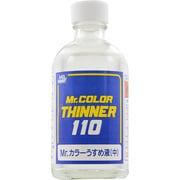 T102 [Mr.カラーうすめ液(中)]