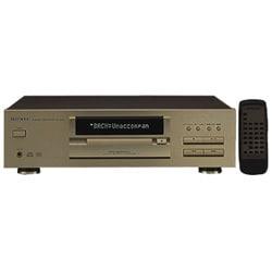 DP-5090 [CDプレーヤー]