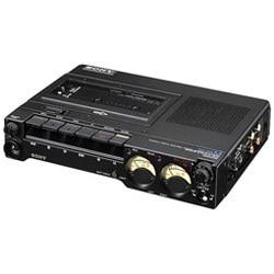 TC-D5M [カセットコーダー カセットデンスケ]