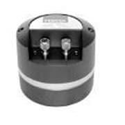 D1405 [スピーカーユニット ホーンドライバー/ウッドホーン D1405 (1本)]