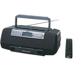 CFD-W57 [CDラジオカセットコーダー]