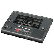 TCS-8000 [テープレコーダー]