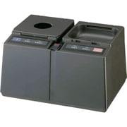 BC-1000 [充電器]