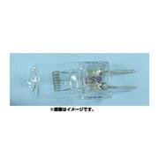 L2621-1 [ハロゲンランプ 100V-150W]