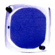 L2631-2 [デイライトフイルタ- VL-201用]