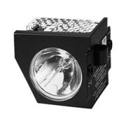 XL-100 [KL-37HW1H専用交換ランプ]
