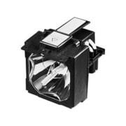 PK-PJ500 [プロジェクター用ランプ]