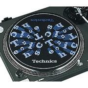 RP-WA1200 DJ用スリップマット