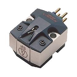 AT-MONO3/SP [モノラル専用MC型カートリッジ(SP用)]