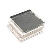 AT-6038(WH) (ホワイト) [CDケース 3枚1組]
