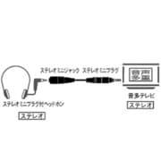 RP-CA45A [延長コード 3m]