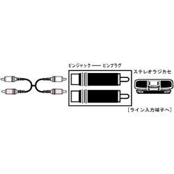 AP-122A [変換アダプター (2個1組)]