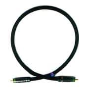 EFF-2000(1.2) [高速デジタルケーブル 1.2m]