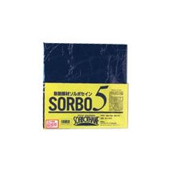 SORBO 5 [ソルボインシュレータ-]