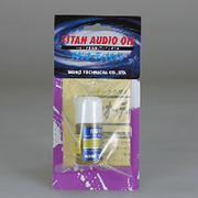 TI-102 [チタンオ-ディオオイル]