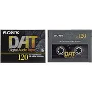 DT-120RA [DATカセット 120分] [DATカセット]
