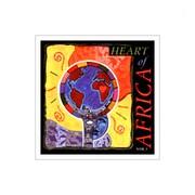 HAF1C HEART OF AFRICA1