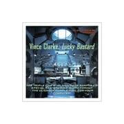 VINCE CLARKE (Erasure), Lucky Bastard/AUDIO+WAV [サンプリング素材]