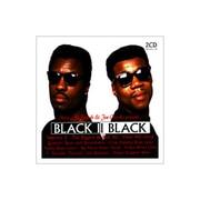 AMGCDS8 BLACK2BLACK4