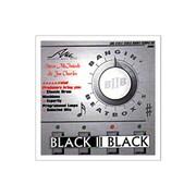 B2B BOX1 BLACK2BLACKBANGIN