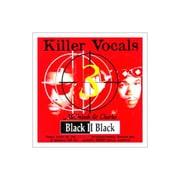 B2BCDKV3 KILLER VOCALS3