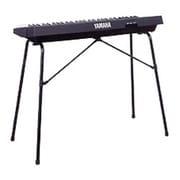 ピアノ・キーボードアクセサリ