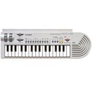 GZ-5 MIDIマスターキーボード