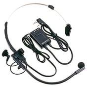 HMC-3(G) [ヘッドセットVOX/PTT付き ハンズフリー(VOX)対応]