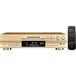 MJ-D5 ミニディスクレコーダー