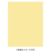 マット45 抜き無し ホワイト 8ギリ [八つ切り]