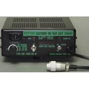 GIANT-700-2 急速充電器