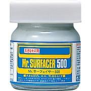 SF285 [Mr.サーフェイサー500]