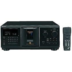 CDP-CX350 [CDプレーヤー]