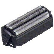 ES9075 [シェーバー用替刃(外刃)]