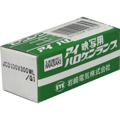 JCD100V300WL