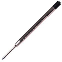ボールペン リフィール ブラック F