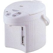 CD-MG14-WA [ポット(1.4L) オフホワイト]