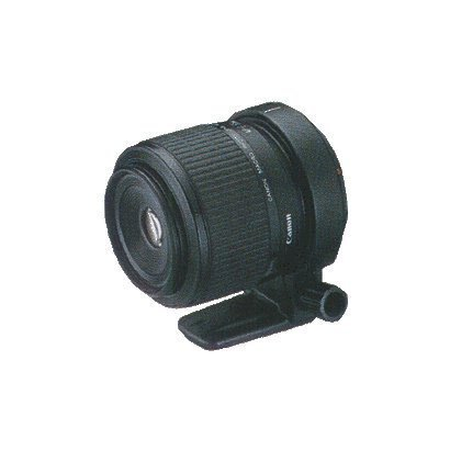 MP-E65MM F2.8 1-5×マクロフォト [65mm/F2.8 キヤノンEF]